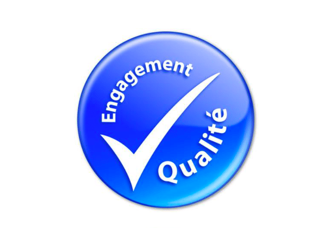 Démarche Qualité ISO 9001